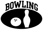Bowling (BLACK circle)