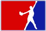 Major League Softball