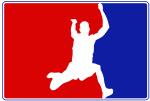 Major League Long Jump