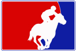 Major League Jockey