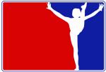 Major League Gymnast