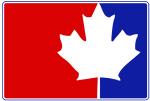 Major League Canadian