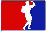Major League Bodybuilding