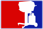 Major League BBQ