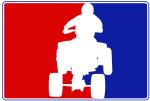 Major League ATV