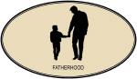 Fatherhood (euro-brown)