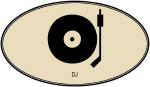 DJ (euro-brown)