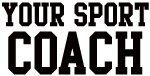 Sport Coach