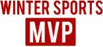 Winter  Sports MVP