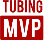 Tubing MVP