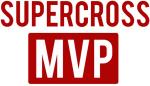 Supercross MVP