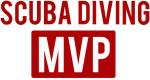 Scuba  Diving MVP