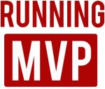Running MVP