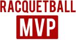 Racquetball MVP