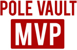 Pole  Vault MVP