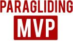Paragliding MVP