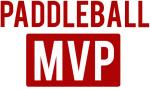 Paddleball MVP