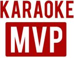 Karaoke MVP