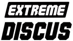 Extreme Discus