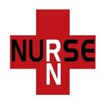 Nurse-RN