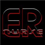 ER NURSE RED GLOW 2
