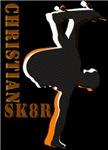 Christian Skater 3