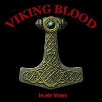 Thor's Hammer V - Viking Blood
