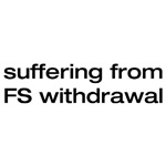 FS withdrawal