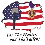 For Our Service Members