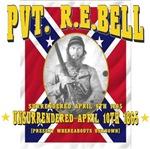 Pvt R.E.Bell