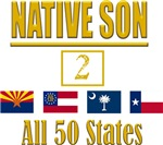 Native Son 2