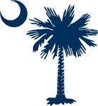 South Carolina Native