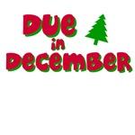 Due in December