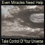 Miracles Need Help