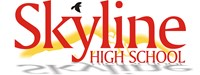 Skyline High School Falcons
