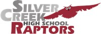 Silver Creek High School Raptors