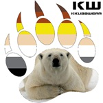 KW POLAR BEAR