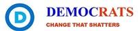 Dem's New Logo