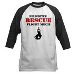 FLIGHT MECH