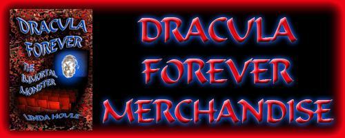 Monster - Dracula Forever