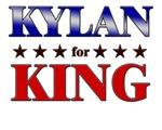 KYLAN for king