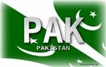 Pakistan Pride