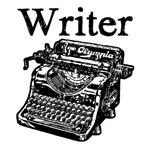 For Writers / Authors