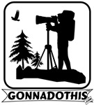 Nature Photographer-Gonnadothis.com