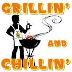 IT'S BBQ TIME! PULL OUT THAT GRILL!!