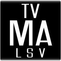 TV-MA-L S V