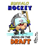 Buffalo Hockey Draft