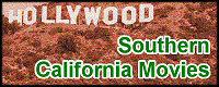Southern California Movies