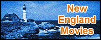 New England Movies