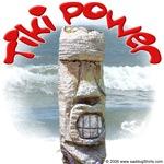 Tiki Power